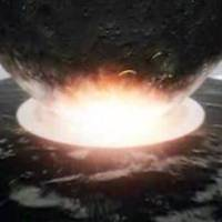 Asteroid_strike